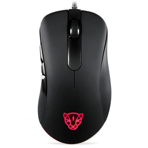 motospeed gaming mouse